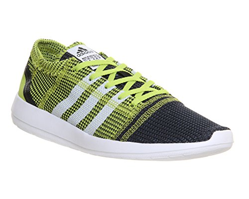 Adidas Element Refine B44242, Running Homme
