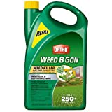 Ortho Weed B Gon Weed Killer, RTU Refill