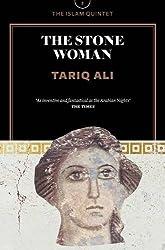 The Stone Woman: A Novel (The Islam Quintet)