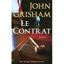 contrat (Le)