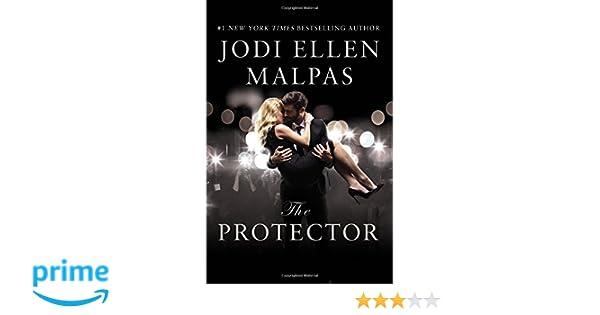 The Protector: Amazon.es: Jodi Ellen Malpas: Libros en idiomas extranjeros
