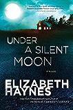 Under a Silent Moon: A Novel (Detective Chief Inspector Louisa Smith Book 1)
