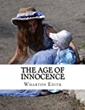 The Age of Innocence, Wharton Edith, 1500818968