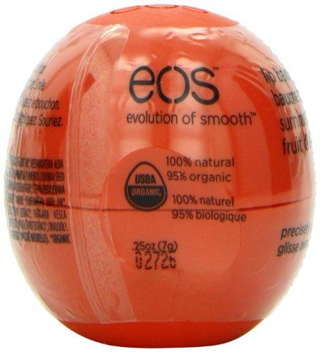 Eos Lip Balm For Men - 2