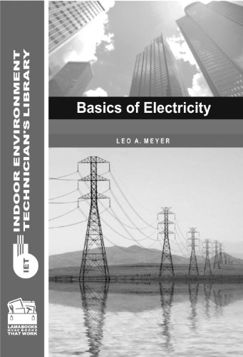 Compare Price Basic Electricity Book On Statementsltd Com