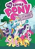 My Little Pony: Return of Harmony