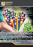 Infiniteskills Android Apps