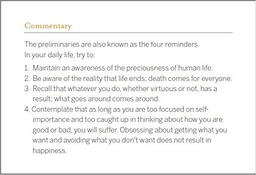 Pema Chödrön's Compassion Cards: Teachings for Awakening the Heart ...