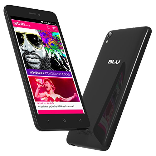BLU-Studio-M-HD-Unlocked-Phone-Retail-Packaging