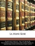 La Mane Kine, Francisque Michel, 1144269555