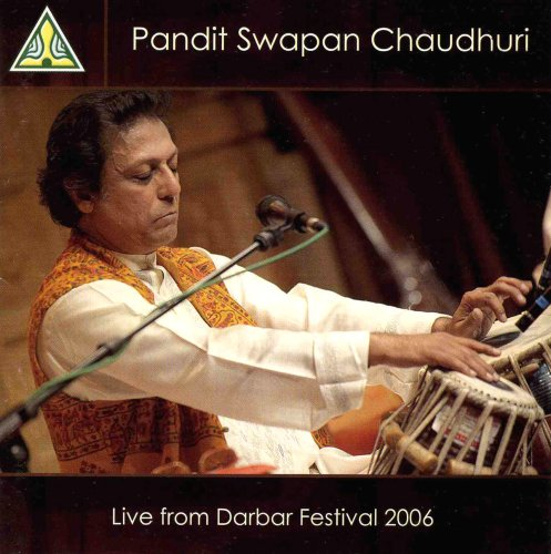 Live From Darbar Festival 2006