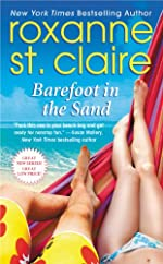 Barefoot in the Sand (Barefoot Bay Book 1)