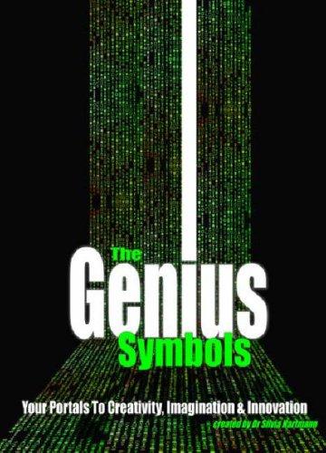 The Genius Symbols: Your Portal to Creativity, Imagination and Innovation PDF