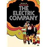Best of the Best of Electric Company