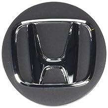 Genuine Honda 08W16-S5T-300A2 Wheel Center Cap Assembly