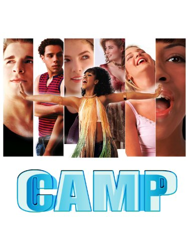 Camp by