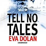 Tell No Tales | Eva Dolan