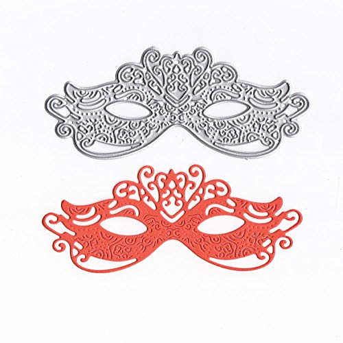 Hot Sale! Clearance! 2018 New Snowflake Metal Cutting Dies Stencils DIY Scrapbooking Album Paper Card ()