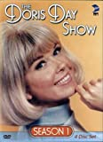 Doris Day Show Season 1