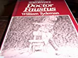 Doctor Faustus : Text and Performance, Tydeman, William, 0333343131