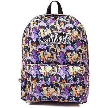 disney vans backpack