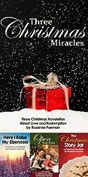 Three Christmas Miracles