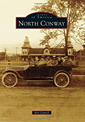 North Conway (Images of America)