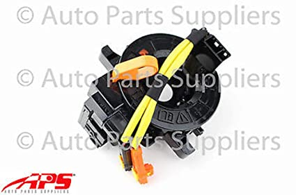 genuine toyota spiral cable sub assembly, airbags amazon canada
