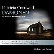 Dämonen (Kay Scarpetta 12) | Patricia Cornwell