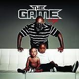 L.A.X. - Game
