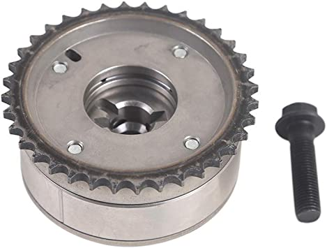 Camshaft gear LIGHT for simplex timing chain, all BMW R2V Boxer models after 9/78