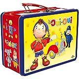 Oui-Oui - 6 DVD [Coffret valisette]