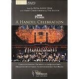 A Handel Celebrations