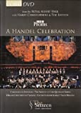 A Handel Celebration (from the Royal Albert Hall)