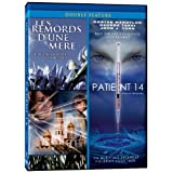 Remords d'une mere / Patient 14  - Double Feature