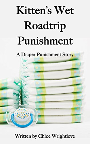 diaper-punishments-for-teens