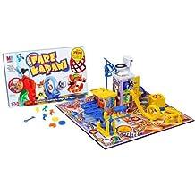 Fare Kapani Oyunu (Mouse Trap Game)