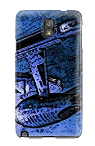 Pamela Sarich's Shop New Style Around The Supergiant Feeling Galaxy Note 3 On Your Style Birthday Gift Cover Case
