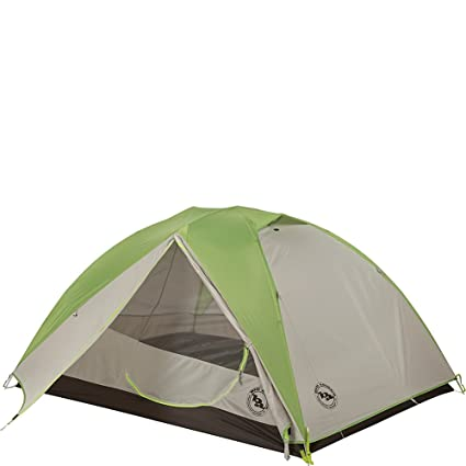 Big Agnes Blacktail 2 Package Includes Tent and Footprint Gray/Green 2  sc 1 st  Amazon.com & Amazon.com : Big Agnes Blacktail Package: Includes Tent and ...