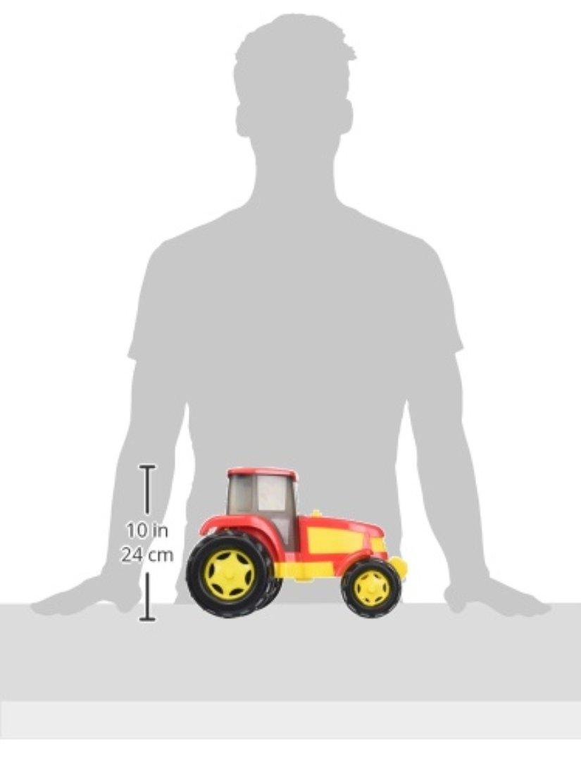 Amazon.com: American Plastic Toys 14\