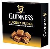 Guinness Luxury Fudge Box Of Sweets