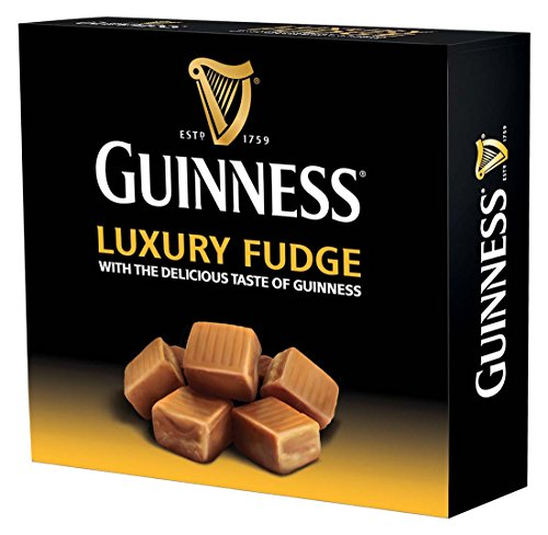 guinness chocolate - 2