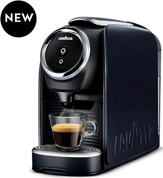 Amazon.com: Lavazza 041953000648 - Cafetera espresso LB 300 ...