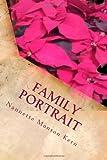 Family Portrait, Nannette Kern, 1495334678