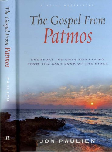 The Gospel from Patmos