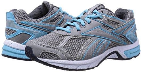 Zapatos Reebok Pheehan Run 3.0Mujer–v65807–