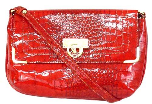 Xoxo Purse Handbag - 3
