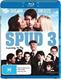 Spud 3: Learning to Fly (2014) ( Spud Three ) [ Origine Australien, Sans Langue Francaise ] (Blu-Ray)