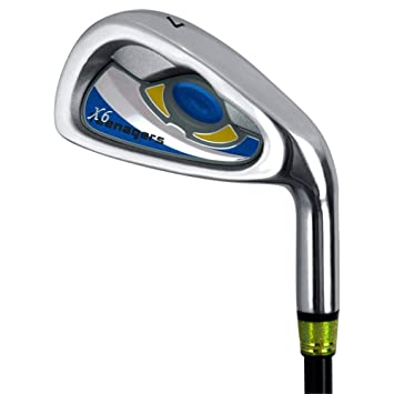 EVERAIE Putters Golf Wedge, Clubes de Golf Golf para Hombres ...