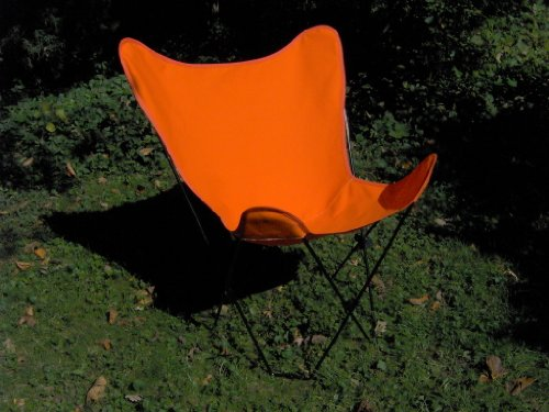 butterfly chair cover replacement - 2